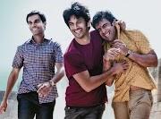 Amit Sadh Recall Sushant Singh Rajput's Favorite Line - UpYourPic