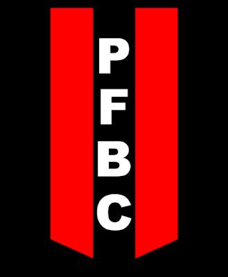 PINZÓN FOOT-BALL CLUB