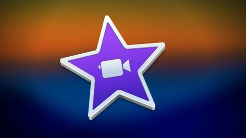 The Complete iMovie Video Editing Course on Mas OS