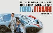 Estrellas, los autos más icónicos del cine