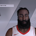 James Harden Cyberface and Body Model V2.1 Dual Version by Aid [FOR 2K21]