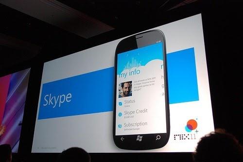 Asha 302 skype free download