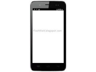 Micromax A069 Flash File/Firmware Link This post I will share with you latest version of firmware Micromax a069 Stock Rom (Flash File) download with the tool. you can get this all file below