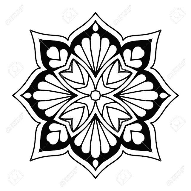 زخارف اسلامية صور روعة وجميلة موقع موسوعتى