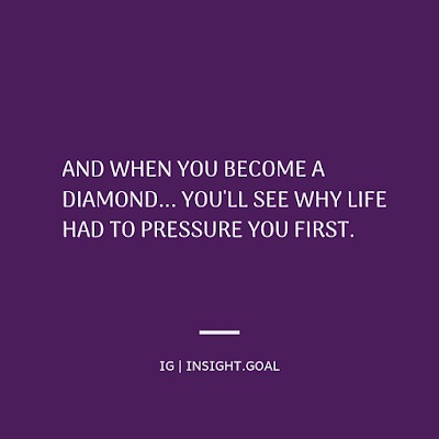 inspirational quotes about life and struggles, quote for today, quotes of the day about life