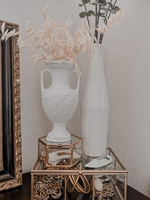 diy-vase-peinture-texturée