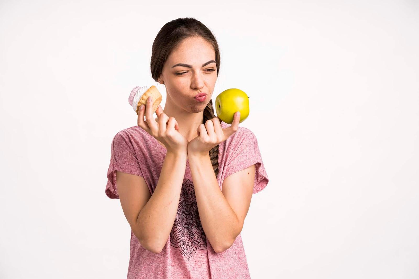 Dieta%2Bde%2BAtkins - A Dieta de Atkins: Tudo Que Você Precisa Saber