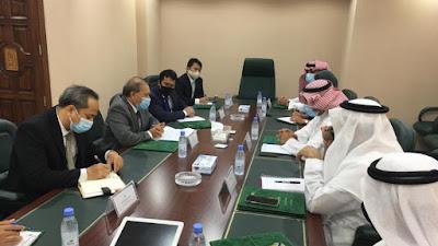 Alhamdulillah, Arab Saudi Buka Kembali Umrah