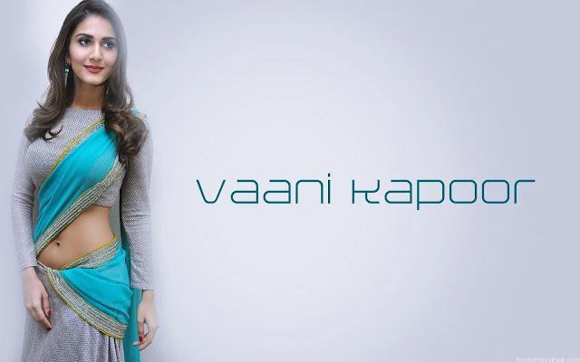 Vaani Kapoor , Vaani Kapoor  hot, Vaani Kapoor  boyfriend, Vaani Kapoor  age, Vaani Kapoor  wiki, Vaani Kapoor  bra size, Vaani Kapoor  biography, Vaani Kapoor