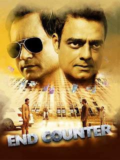 End Counter 2019 Download 720p WEBRip
