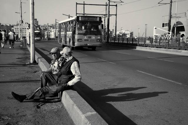 Fotoğraf Sanatçıları 7 - Fatma Şule DEMİR fotoğraf 4