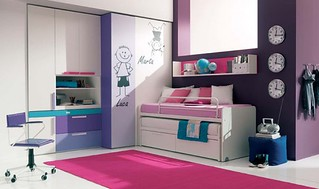 bedroom ideas teenage girl pinterest