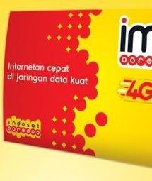 Cara Ganti Kartu IM3 Dengan Nomor Yang Sama