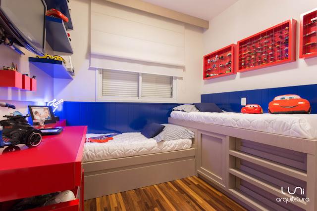 arquitetura-quarto-infantil-meninos