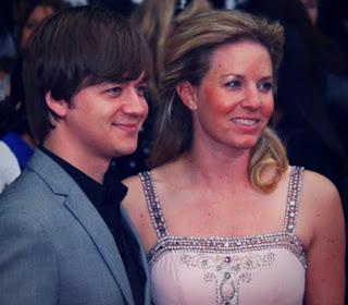 Jennifer Earles Wiki [Jason Earles Ex-Wife], Bio, Age, Net Worth, Family