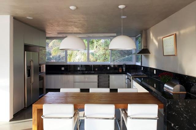 pia-pedra-escura-cozinha