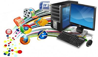 ماهية تكنولوجيا التعليم