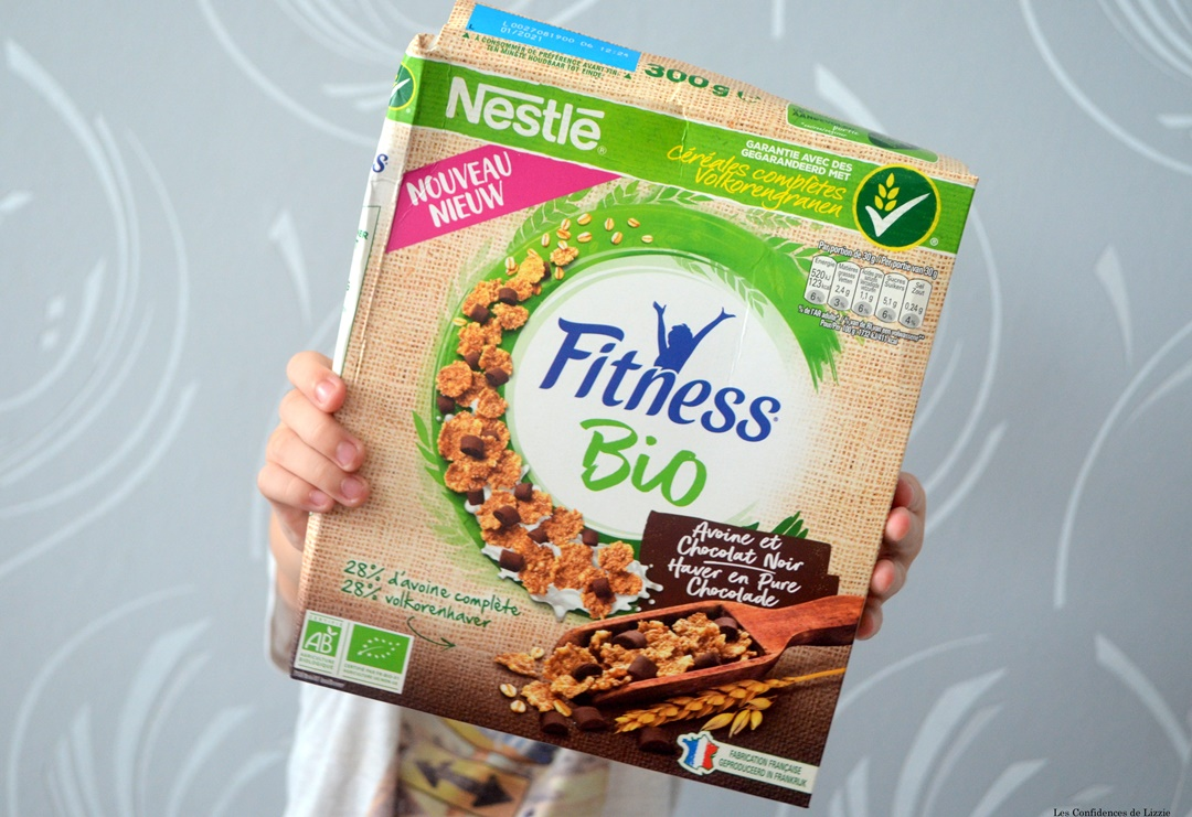 cereales-completes-fitness-bio