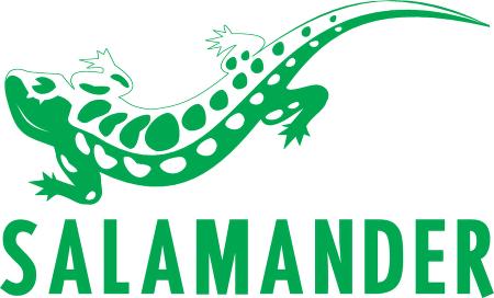 La mode selon Stock Salamander : des soldes toute l'année