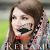 Reham Khan Full Book in PDF Free Download and Read Online