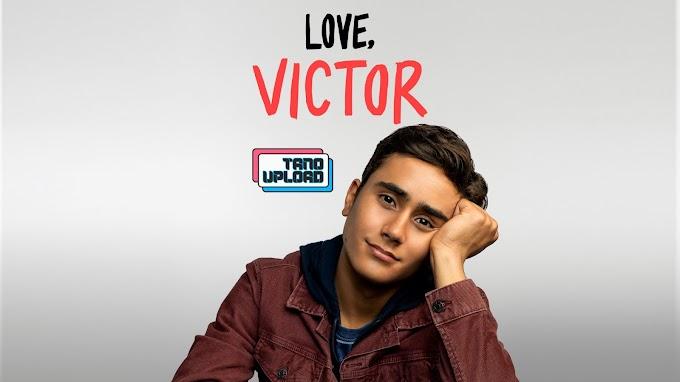 Yo Soy Victor [S01E10 Final de temp.]