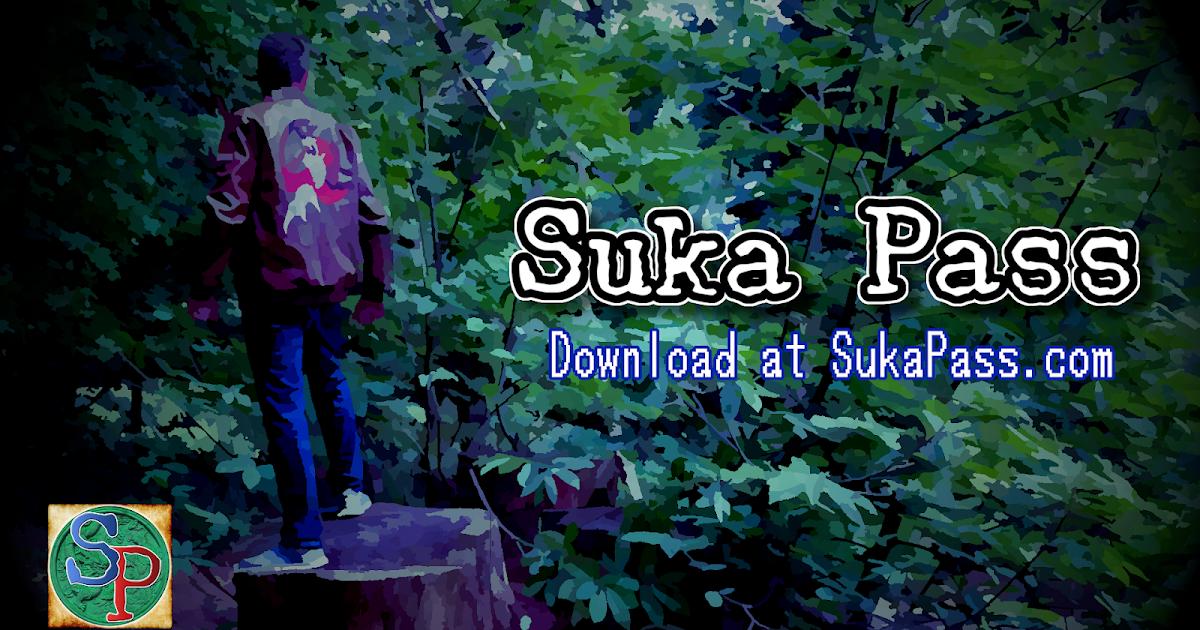 www.sukapass.com