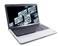 Dell Inspiron 1750 Drivers Windows 7