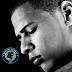 """""""Baza + 1 vez"""" é o mais novo clipe do rapper angolano JLZ"""