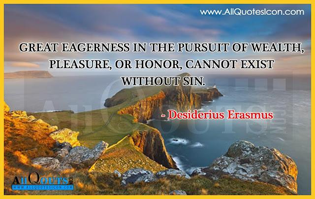 Desiderius-Erasmus-English-QUotes-Images-Wallpapers-Pictures-Photos