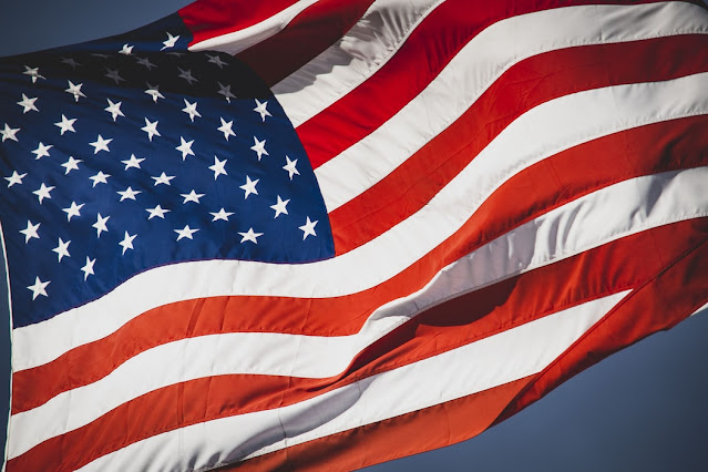 4th of july facts and history