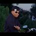 VIDEO | Otile Brown Ft Prezzo - Ndagukunda (Mp4) Download