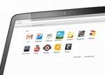 Chromebook Mampu Menyala dalam Waktu 5 Detik Saja
