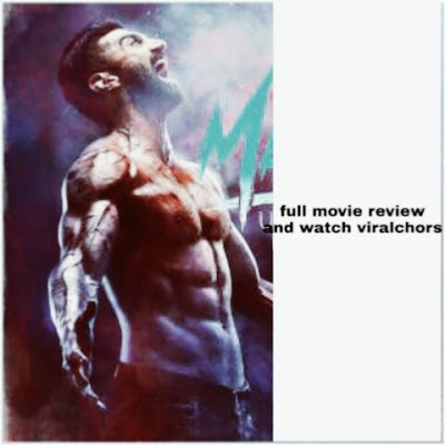 Malang Full Movie Download 720p 1080p 480p Hd Viralchors Bollywood Hollywood Dvdrip Dual Audio Hd Mp4 Latest Movies
