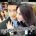 Snam Sne Knong Besdong-[26Ep End]