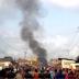 Breaking: 5 dead as Hausa, Yoruba communities clash in Osun