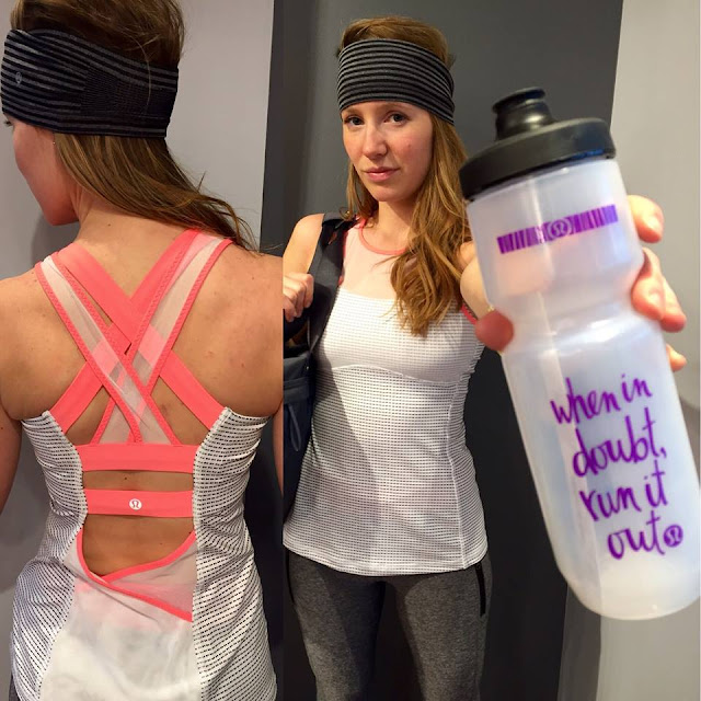lululemon ready-set-sweat-tank