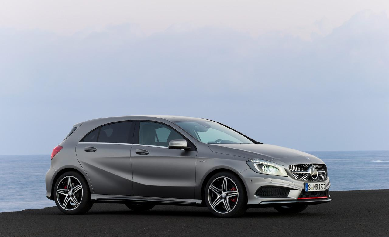 tmc motorsport engine tuning mercedes a250 cgi is the latest vehicle to be tuned with our plug. Black Bedroom Furniture Sets. Home Design Ideas