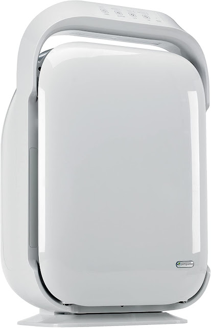 germ-guardian-best-air-purifier-in-united-states