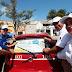 Subirá 20% tarifa de taxis en Isla Mujeres