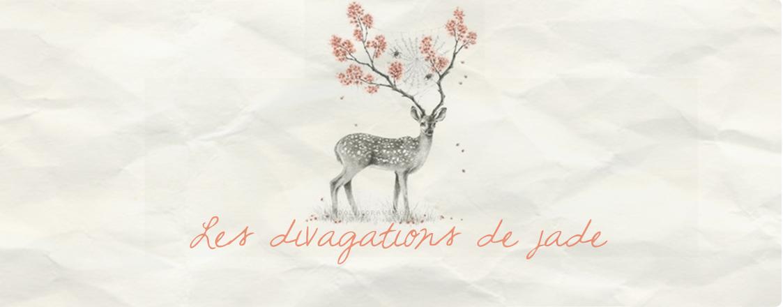 http://pierredejade.blogspot.fr/2014/02/in-my-mailbox.html