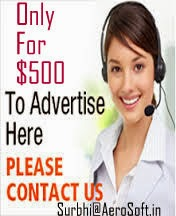 Advertise Here http://aerosoftseo.com/advt