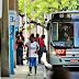 """""""Aumento de Passagem é injusto e penaliza mais pobres"""" afirma Frente de Luta pelo Transporte Público de Pernambuco"""
