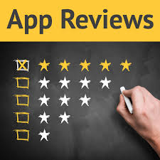 Top 10 Mobile App Review