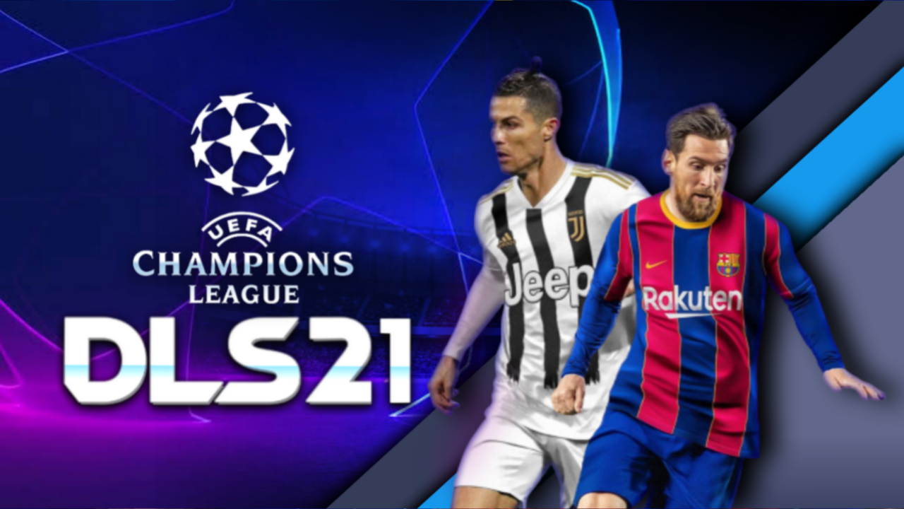 31+ Uefa Champions League Ucl Logo Png