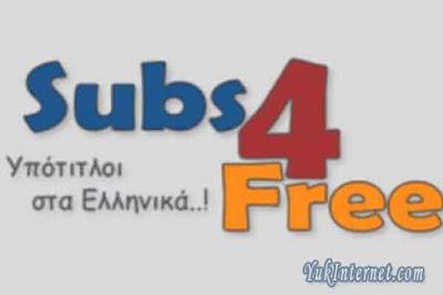 subs4free