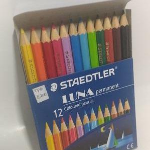 Merk Pensil Warna Yang Bagus Untuk Mewarnai Kontes Seo Web
