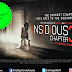 Does The Third Chapter Scare Audiences Or Leave Them Scratching Their Heads? An Insidious Chapter 3 Review