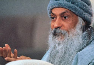 osho stories hindi with moral