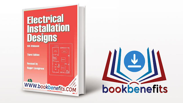 Electrical Installation Designs pdf