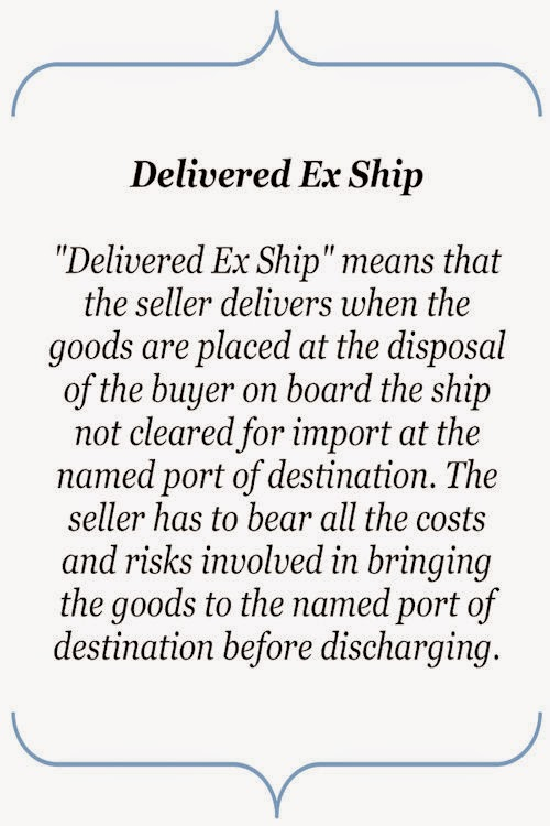 BACCI-Delivered-Ex-Ship